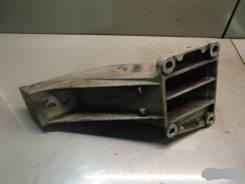 Кронштейн опоры двигателя. BMW: Z3, 3-Series, 5-Series, 7-Series Двигатели: M52B28TU, M52B20, M52B20TU, M52B25, M52B25TU, M52B28, M52T, M52TUB25, M52T...