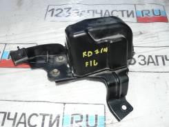 Датчик положения педали газа Honda CR-V RD7