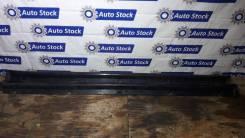Порог пластиковый. Toyota Ipsum, ACM21, ACM21W Двигатель 2AZFE