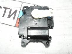 Сервопривод Honda CR-V RD7
