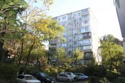 3-комнатная, проспект Красного Знамени 31. Первая речка, частное лицо, 61кв.м. Дом снаружи