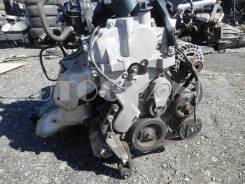 Двигатель в сборе. Nissan Serena, C25, CC25, CNC25, NC25 Двигатель MR20DE