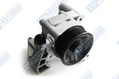 Гидроусилитель руля. УАЗ Патриот Fiat Ducato Iveco Daily Двигатель IVECOF1A