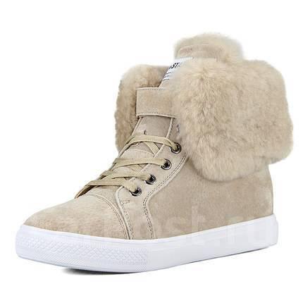d18bf9e1d483 Модные ботинки женские во Владивостоке - Обувь