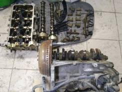 Двигатель 1.2 на запчасти Kia Picanto 2 2011