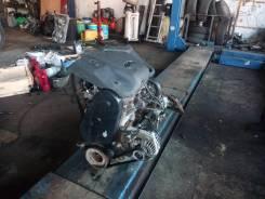 Двигатель в сборе. Лада Калина Лада 2108, 2108 Лада 2115, 2115