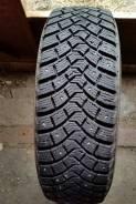 Michelin X-Ice North 2, 185/65 R14