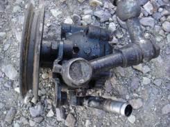 Гидроусилитель руля. Nissan Largo, KUGNC-22 Двигатель LD20T