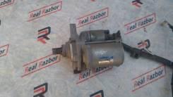 Стартер. Honda Accord Honda Inspire, UC1 Двигатели: J30A4, K20A7, K20A8, K24A4, K24A8, J30A