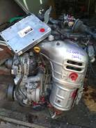 Двигатель в сборе Toyota Gaia 2004 Acm15 1azfse