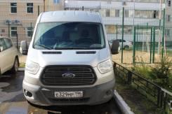 Ford Transit. Продается грузовик Форд Транзит 2.0 TDI 98000 км., 2 000куб. см., 1 500кг., 4x2