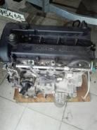 Продам двигатель для Мазда-6 L3C1 2,3 л
