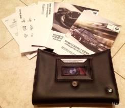 Чехлы. BMW 3-Series, F30