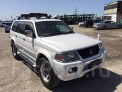 Вискомуфта. Mitsubishi: Challenger, Jeep, Pajero Sport, Montero, L200, Triton, L400, L300 Truck, Montero Sport, 1/2T Truck, Pajero, Nativa Двигатели...