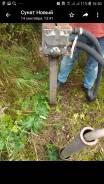 Земельный участок 10 соток. 1 000кв.м., собственность, электричество, вода