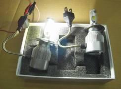 Лампочка Nissan SAFARI H4