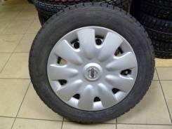 "Комплект колёс. x14"""