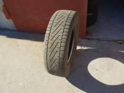 Bridgestone Blizzak MZ-01. Зимние, без шипов, 40%, 1 шт