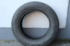 Michelin Maxi Ice. Зимние, без шипов, 30%, 2 шт