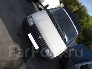 ГАЗ 330210. Продам ГАЗ-330210, 2 400куб. см., 1 500кг., 6x4