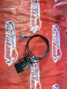 Тросик замка капота. Nissan Wingroad, WFY11 Двигатель QG15DE