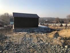 Продам земельный участок 15 соток с Фундаментом. 1 500кв.м., собственность, электричество, вода, от частного лица (собственник)