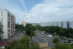 2-комнатная, улица Уральская 1. ВАО, частное лицо, 39кв.м.