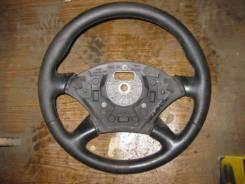Руль. Ford Focus, CAK