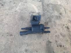 Вакуумный клапан Мерседес A0025401497 A0025401497