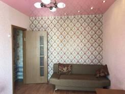 2-комнатная, улица Рылеева 87. Горгаз, Китайский рынок, агентство, 37кв.м.