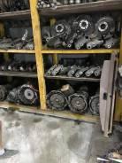 АКПП. Audi: Q5, Q7, A6, A4, A8 Двигатели: CTUC, CCWA, CNCD, CNBC, CDUD, CDNB, CDNC, CALB, CGLB, CAHA, CGLC, CTVA, CHJA, CJGD, CCFC, BAR, BUG, CCFA, CT...