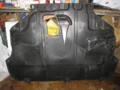 Защита двигателя. Ford Focus, CA5, CAP, CB4 Ford C-MAX, CAP, CB3