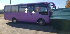 Higer KLQ6728. Продается автобус , 23 места