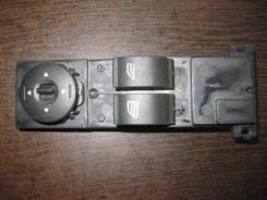 Блок управления стеклоподъемниками. Ford Focus, CAP, CB4 Ford C-MAX, CAP, CB3
