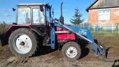 МТЗ 892. Продам трактор МТЗ-892