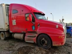Kenworth T2000. Продается грузовик Kenworth T200, 14 600куб. см., 20 000кг., 6x4