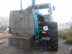 ХТЗ Т-150К. Продам трактор Т-150к, 155 л.с.