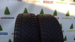 Dunlop SP Winter Sport M3. Зимние, без шипов, 20%, 2 шт