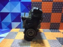 Двигатель PEUGEOT 206 2005