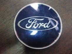Колпак. Ford: Fusion, Focus, Ka, Transit, C-MAX, Fiesta, Mondeo