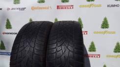 Dunlop SP Winter Sport 3D. Всесезонные, 30%, 2 шт