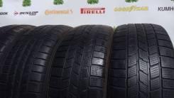 Pirelli Scorpion Ice&Snow. Зимние, без шипов, 30%, 4 шт