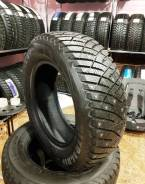 Goodyear UltraGrip Ice Arctic, 205/65 R15