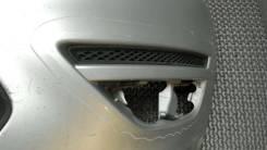 Бампер Ford Mondeo 4 2007-2015, передний