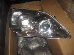 Фара правая Honda CR-V 2007-2012