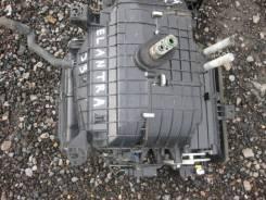 Радиатор отопителя. Hyundai Elantra Hyundai Avante, XD Hyundai Tuscani Hyundai Coupe Двигатель D4BB
