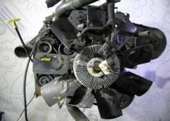 Двигатель DODGE Ram [1991 - 2002], DODGE Durango [1997 - 2004]
