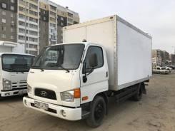Hyundai HD65. Продам , 3 900куб. см., 4 000кг., 6x2