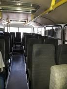 ПАЗ 4234. Продается автобус паз, 50 мест, С маршрутом, работой