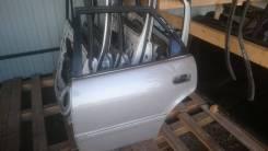 Дверь боковая задняя левая Sprinter AE110 CE110 EE111